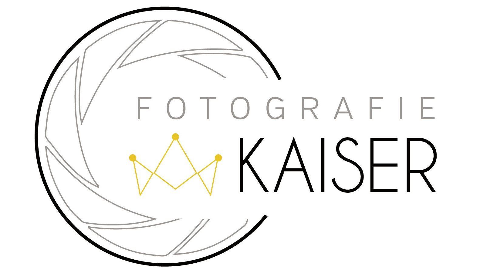Fotografie Kaiser – Fotodesign