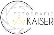 Foto & Grafikdesign