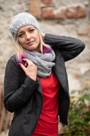 Der Herbst ist im Anmarsch – Shooting mit Katharina